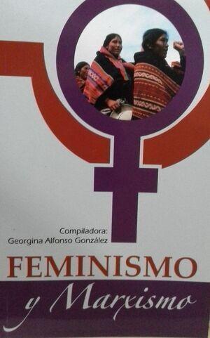FEMINISMO Y MARXISMO