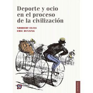 DEPORTE Y OCIO EN EL PROCESO DE LA CIVILIZACIÓN