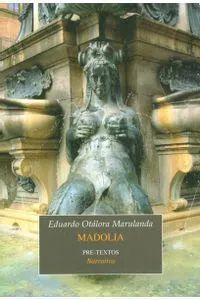 MADOLIA