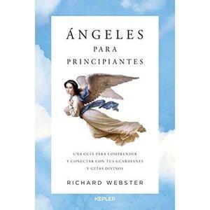 ANGELES PARA PRINCIPIANTES