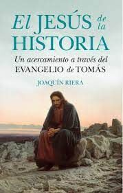JESUS DE LA HISTORIA, EL