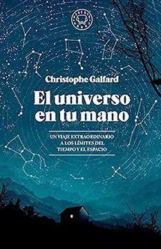 EL UNIVERSO EN TU MANO