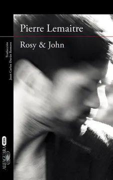ROSY Y JHON