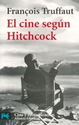 EL CINE SEGUN HITCHCOCK