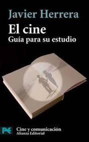 CINE: GUÍA PARA SU ESTUDIO, EL