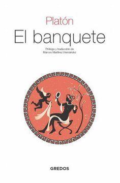 BANQUETE, EL  GREDOS