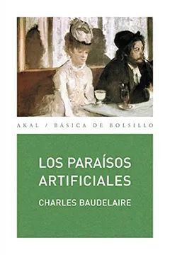 PARAISOS ARTIFICIALES