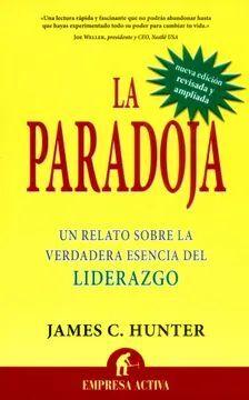 PARADOJA , LA - EDICION REVISADA