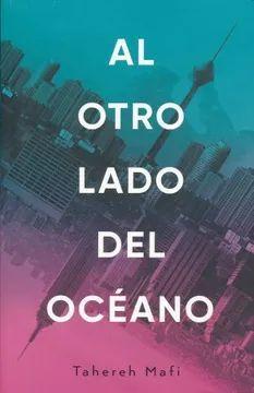 OTRO LADO DEL OCEANO, AL