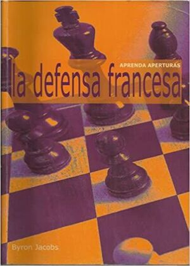 APRENDA APERTURAS DEFENSA FRANCESA