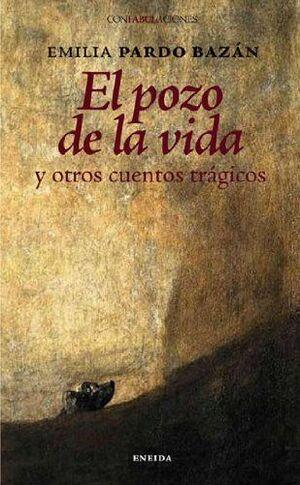 POZO DE LA VIDA, EL