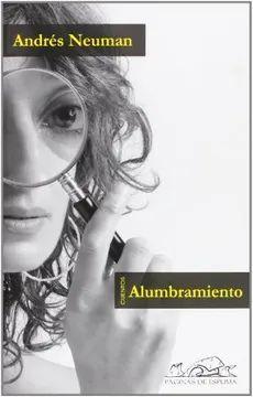 ALUMBRAMIENTO- CUENTOS