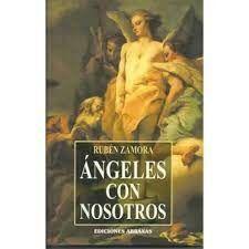 ANGELES CON NOSOTROS