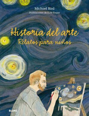 HISTORIA DEL CINE (NUEVA EDICION ACTUALIZADA)