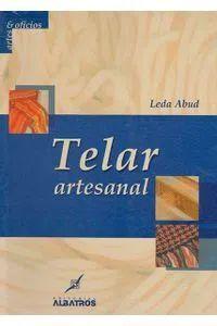 TELAR ARTESANAL