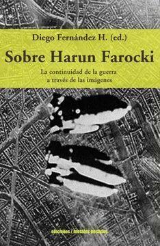 SOBRE HARUN FAROCKI