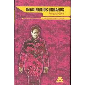 IMAGINARIOS URBANOS
