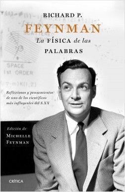 LA FISICA DE LAS PALABRAS