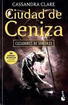 CAZADORES DE SOMBRAS 2 +
