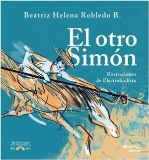 EL OTRO SIMÓN