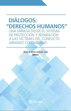 DIÁLOGOS: DERECHOS HUMANOS
