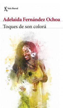 TOQUES DE SON COLORÁ
