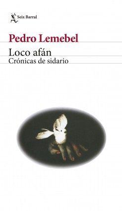 LOCO AFÁN