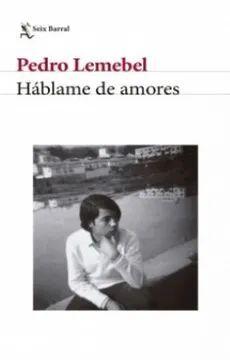 HÁBLAME DE AMORES
