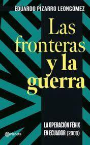 LAS FRONTERAS Y LA GUERRA