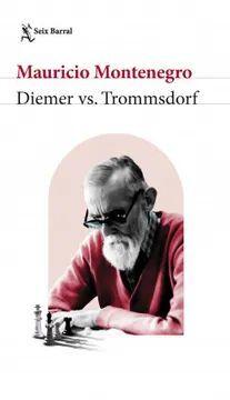 DIEMER VS TROMMSDORF