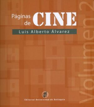 PÁGINAS DE CINE 2