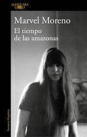 TIEMPO DE LAS AMAZONAS, EL
