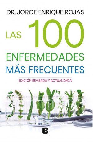 100 ENFERMEDADES MAS F.. / COMO HACER DE