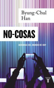 NO- COSAS