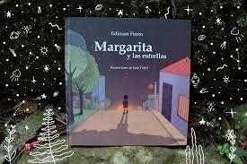 MARGARITA Y LAS ESTRELLAS