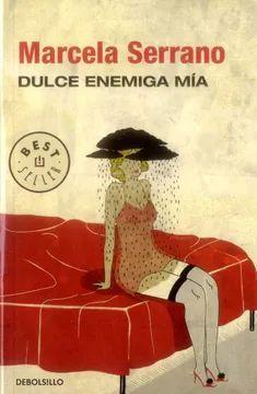 DULCE ENEMIGA MIA