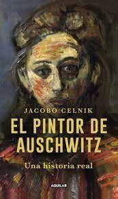 EL PINTOR DE AUSCHWITZ