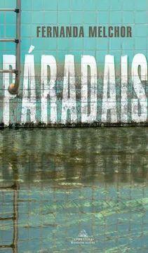 PARADÁIS