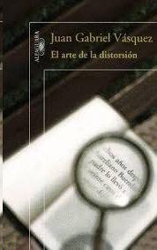 ARTE DE LA DISTORSIÓN, EL