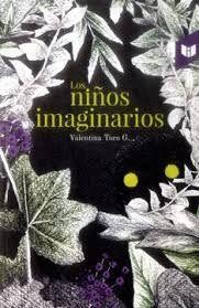 LOS NIÑOS IMAGINARIOS