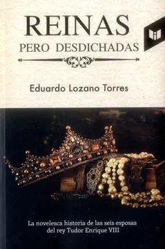 REINAS PERO DESDICHADAS