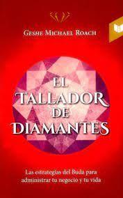 EL TALLADOR DE DIAMANTES