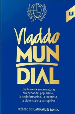 VLADDO MUNDIAL