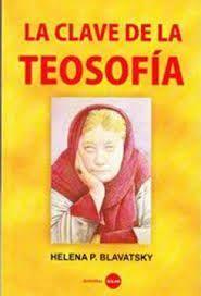 CLAVE DE LA TEOSOFIA