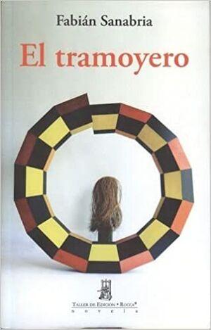 EL TRAMOYERO