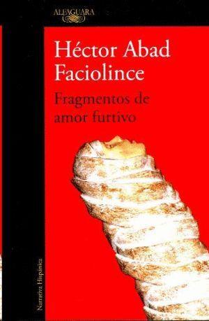 FRAGMENTOS DE AMOR FURTIVO