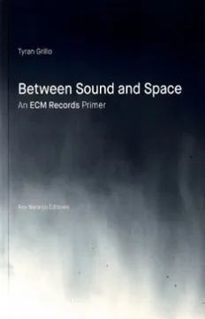 BETWEEN SOUND AND SPACE