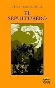 EL SEPULTURERO