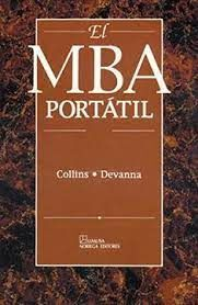 EL MBA PORTATIL