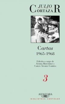 CARTAS 1965- 1968